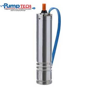 پمپ-شناور-formula-moto-6