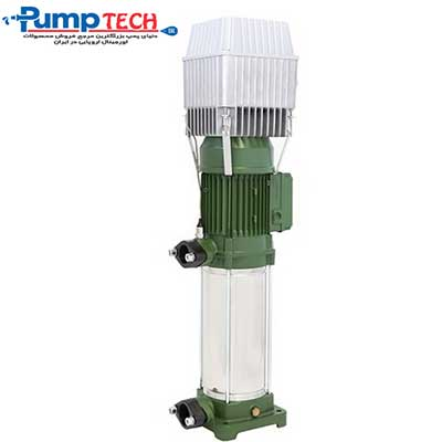 booster-pump-automatic-pressure-systems
